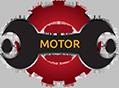 motormetric
